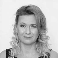 Ольга Логинова, 1С:Франчайзи Бухгалтерский центр
