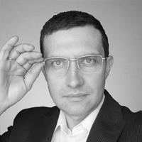 Станислав Митичкин, глава форума Mista.ru