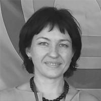 Татьяна Сапа, 1С:Франчайзи Слава ВЦ
