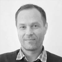 Павел Шемякин, эксперт по 1С:СКД