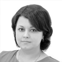 Валентина Сульдяйкина, Учет в БГУ