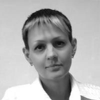 Елена Ялымова, 1С:Франчайзи Ваниевы