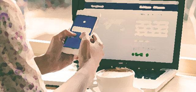 Как продвигать IT продукты в Facebook